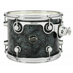DW Performance 12x09 Black Diamond Outlet