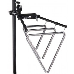 Pearl PTC-300 Triangle Holder