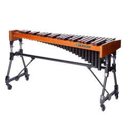 Bergerault XPR40 Xylophone Performer