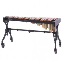 Adams XS2LV40 Xylophone Soloist Light Rosewood
