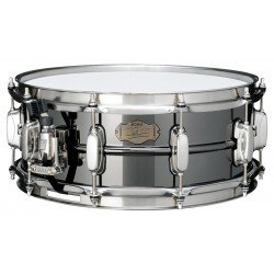 "Tama SP1455H Simon Phillips ""The Gladiator"""