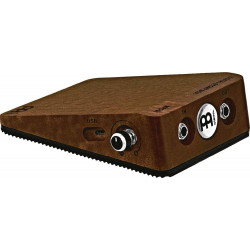 Meinl MPDS1 Stomp Box digital