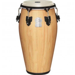 Meinl Conga LCR1134NT-M Luis Conte LCR1134NT-M