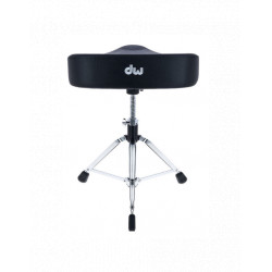 DW 9120M Tractor Drum Throne