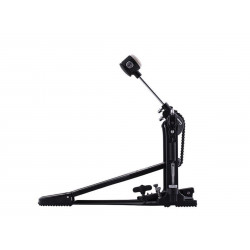Mapex P800 Bass Drum Pedal
