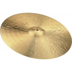 Paiste Ride 20 Traditional Light