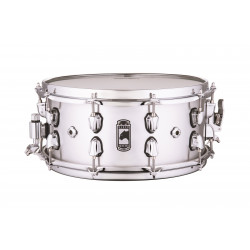 Mapex Black Panther Atomizer 14x6.5""