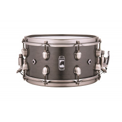 Mapex Black Panther Hydro 13x7""