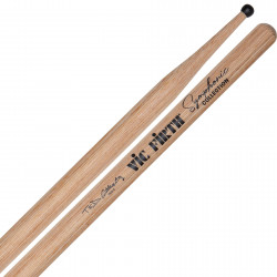 Vic Firth SATK2 SYmphonic Collection Ted Atketz Signature