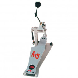 Axis A Longboard Bass Drum Pedal