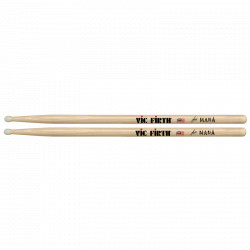 Vic Firth SAG Alex Gonzalez Signature