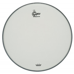 "Gretsch 14"" Permatone Coated"