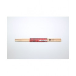 Wincent 8A Hickory