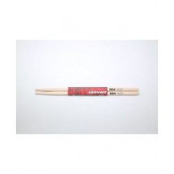 Wincent SD4 Maple