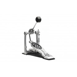Pearl P-920 Pedal Simple Power Shifter