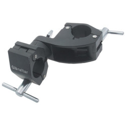 Gibraltar SC-GRSQS Quick Set Angle Clamp