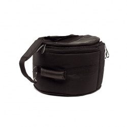 Ortolá Marching Drum Bag Deluxe 41x25 cms