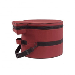 Ortolá Bag Marching Drum 41x33 cms
