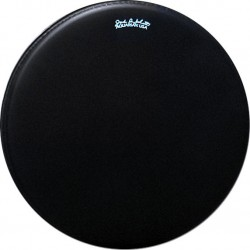 "Aquarian 12"" Jack De Johnette Signature JD12"