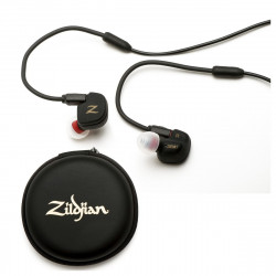 Zildjian Auriculares In-ear
