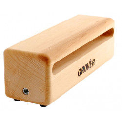 Grover WB-7 Woodblock