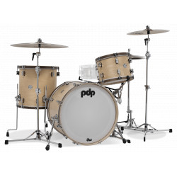 PDP by DW Concept Classic Standard Natural