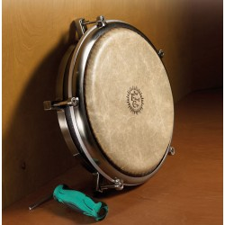 Pearl PTC-1250 Travel Conga