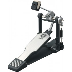 Yamaha FP9500D Pedal Simple