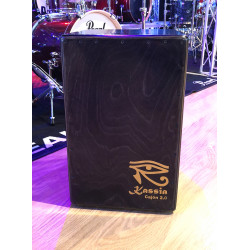 KASSIA Cajon 2.0 Outlet