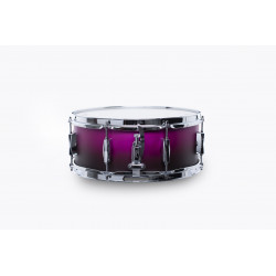 Pearl Export Lacquer 14x5.5 Raspberry Sunset