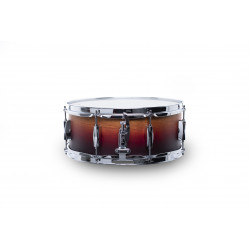 Pearl Export Lacquer 14x5.5 Ember Dawn