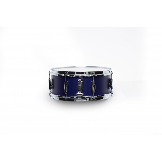Pearl Export Lacquer 14x5.5 Indigo Night