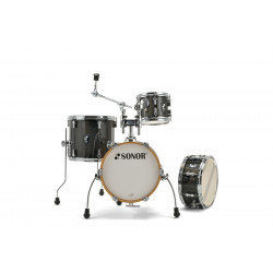 Sonor AQX Micro BMS Black Midnight Sparkle