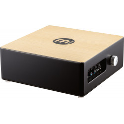 Meinl TMPPCS Pick Up Cajón Snare