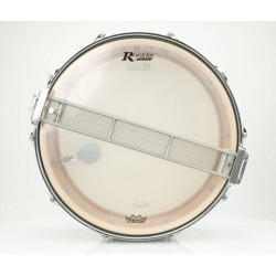Rogers Dyna-Sonic Black Pearl 14x6.5""