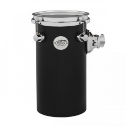 DW Design Rata Tom 6x12""