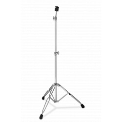 PDP PDCS710 Cymbal Stand Recto Serie 700