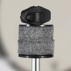 PDP PDCS810 Straight Cymbal Stand Serie 800
