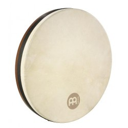 Meinl FD16BE-TF Bendhir True Feel