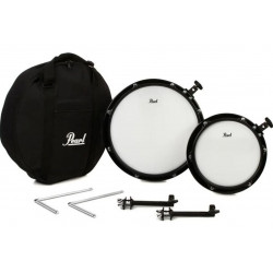 Pearl Compact Traveler Expansion Pack