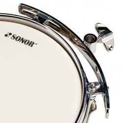 SONOR JTH Snare Jungle Holder