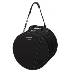Gewa SPS Bass Drum Bag 22x18""