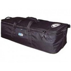 Protection Racket 5028 Funda Herrajes