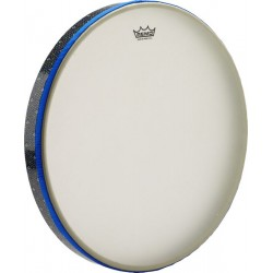 Remo HD-8910-00 Pandero Thinline 10""