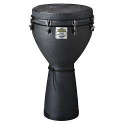 "Remo Djembe 14"" DJ-0014-BE Black Earth"