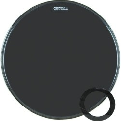 "Aquarian 22"" Resonante Force II FR22"