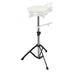 Pearl PC-1100TC Soporte Conga Travel