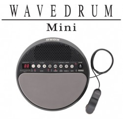 234169-wavedrum_mini.jpg