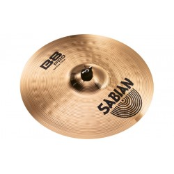 Sabian Crash 16 B8 Pro Rock B Stock