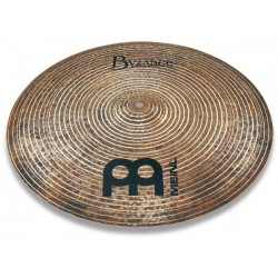 Meinl Ride 22 Byzance Dark Spectrum B22SR